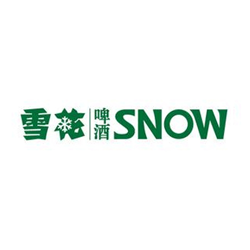 China Resources Snow Beer Co., Ltd